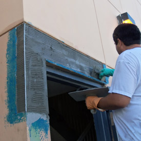 concrete repair miami florida painting