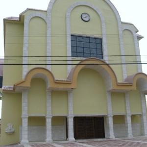 Hialeah Church 3