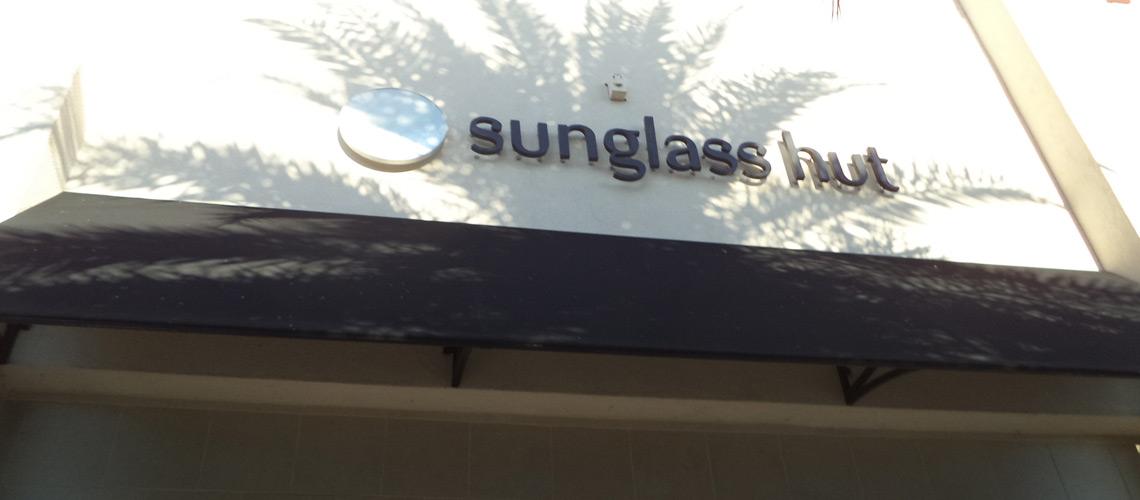 sunglasses hut vico